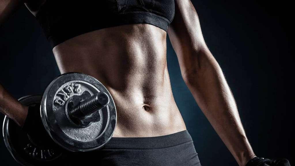 Quels sont les moyens les plus efficaces de perdre du poids?